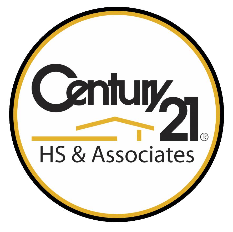 Century21CircleSmall2