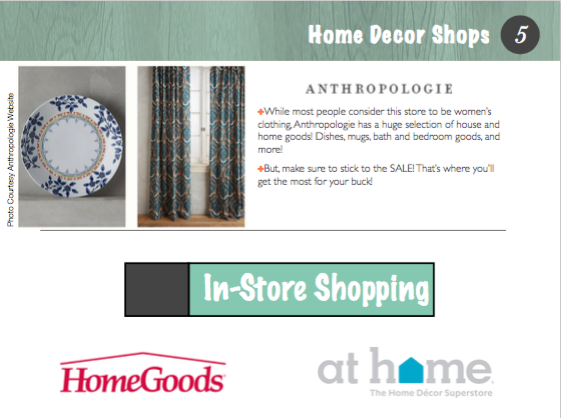 Affordable home decor homes for sale in georgetown texas for Affordable home decor online