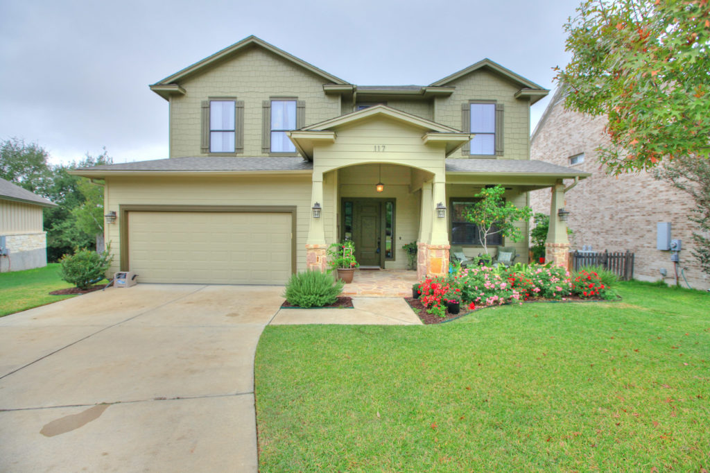 the power of 4 team excellence realtors real estate for sale in georgetown tx round rock tx