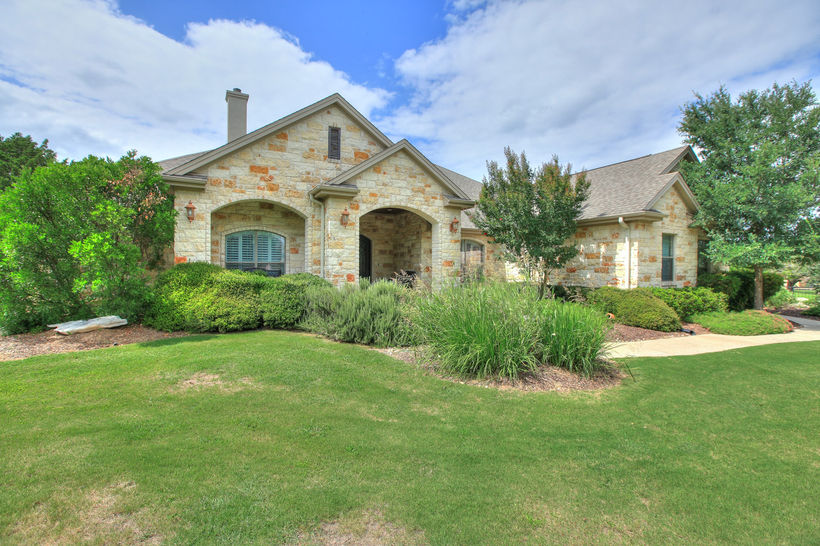 121 walnut tree loop sold homes for sale in georgetown texas team excellence the power of